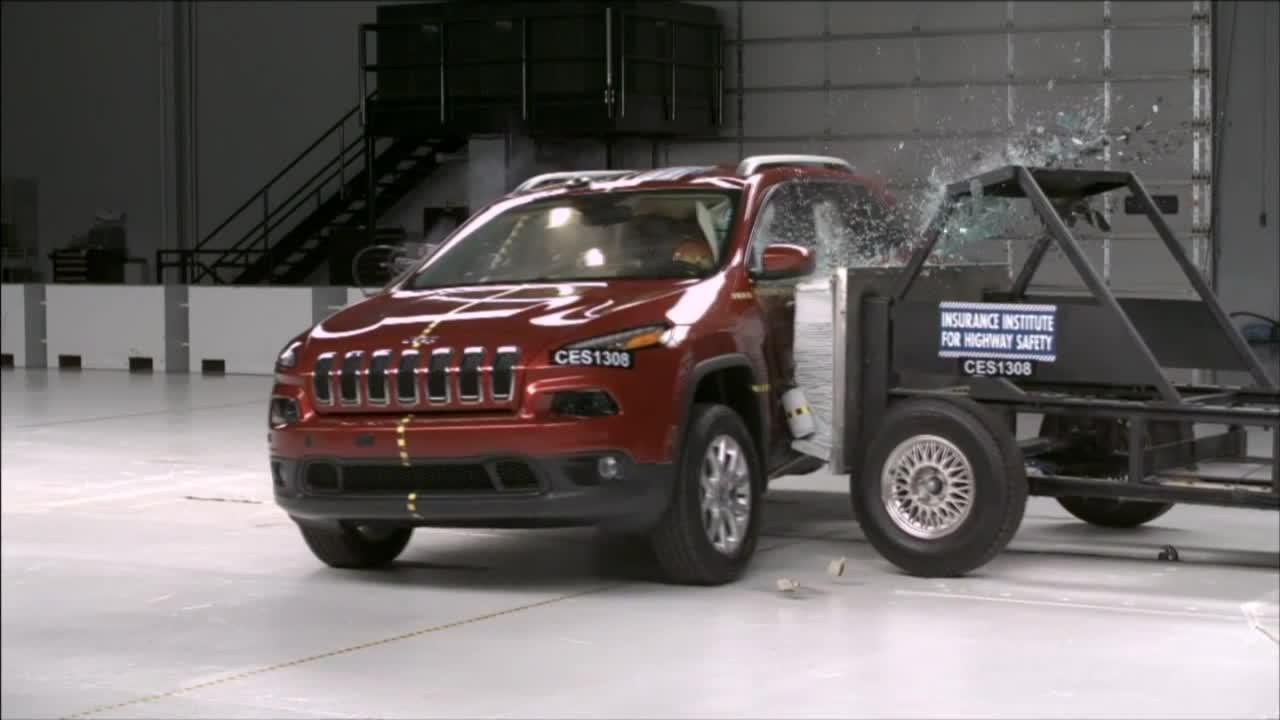 【jeep汽车】jeep汽车报价图片