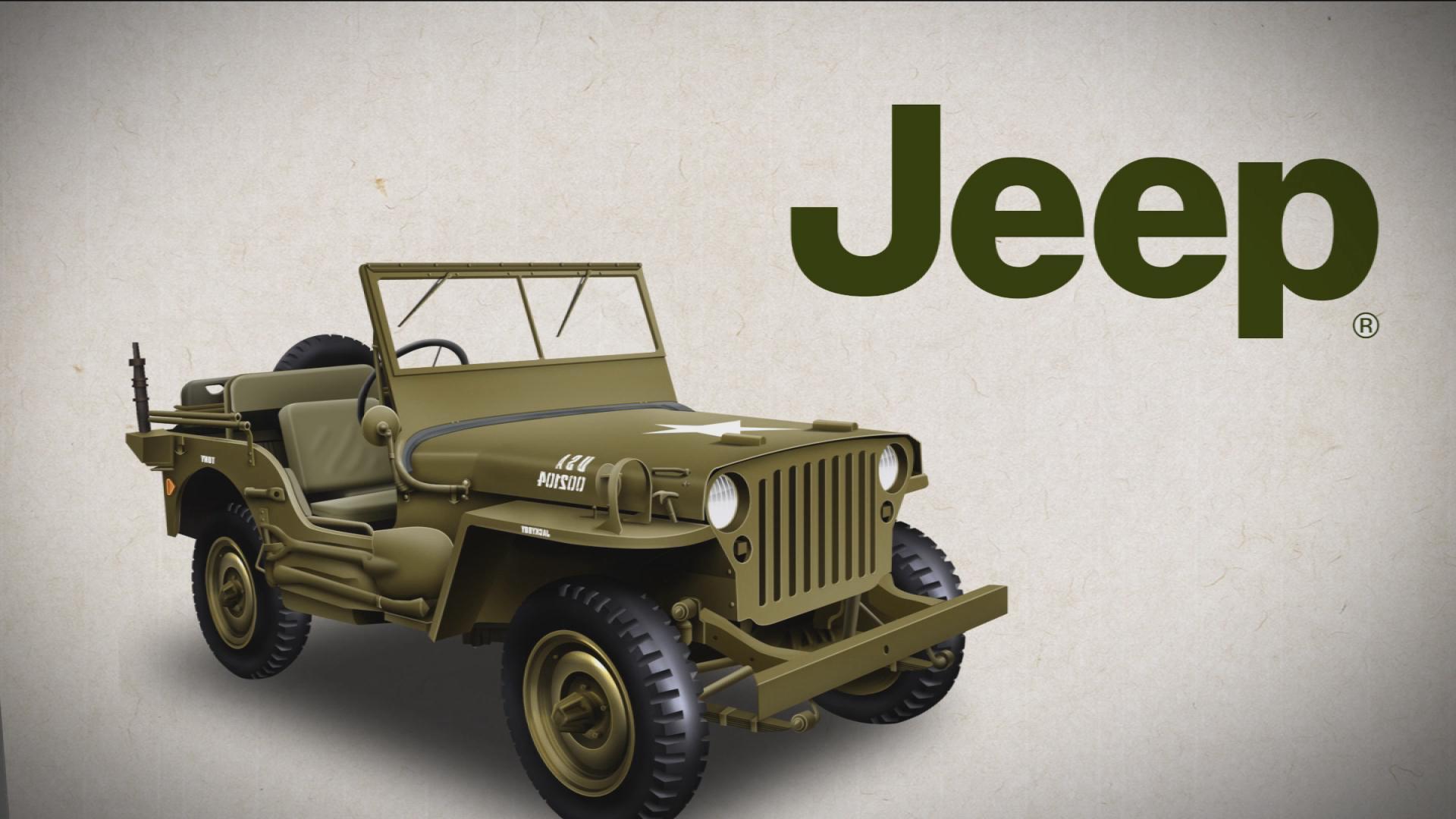 【jeep汽车】jeep汽车报价
