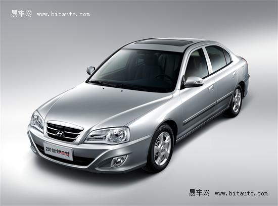 青岛近一个月上市新车到店情况汇总