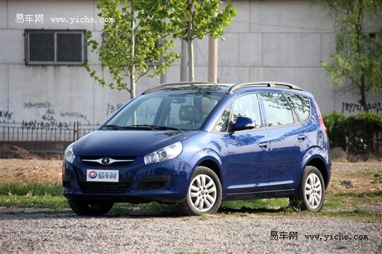 和悦RS 1.5L VVT豪华型已到店 接受预订