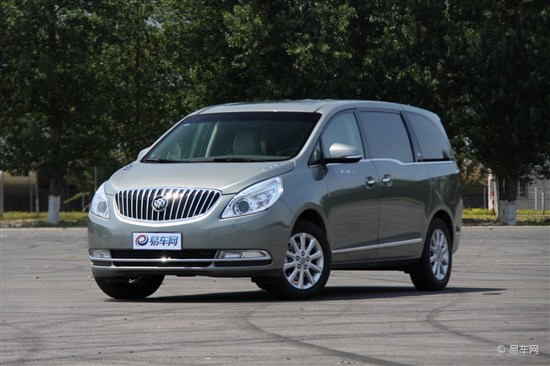 5月MPV车销量点评 市场两极分化态势严重