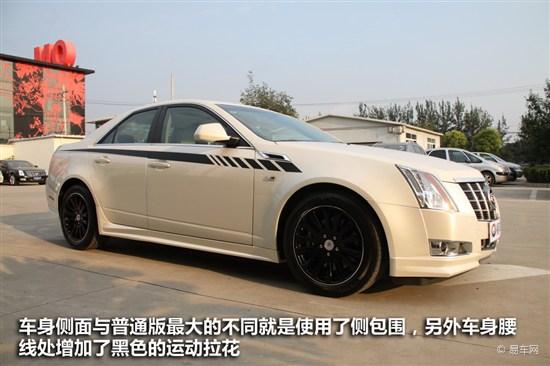 盛夏新车秀 易车推荐广受关注的四款新车
