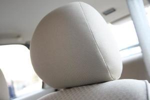 经典爱丽舍两厢驾驶员头枕图片