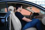 奔驰CL系列(进口)奔驰CL600图片