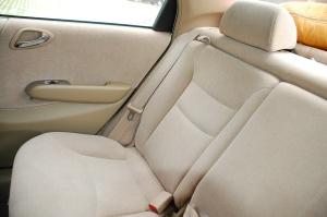 思迪2007款 1.5L手动舒适版