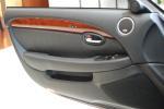 雷克萨斯SC(进口)驾驶员侧车门内门板图片