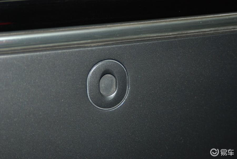蓝鸟05款cd机接线图