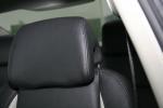 萨博9-3(进口)驾驶员头枕图片
