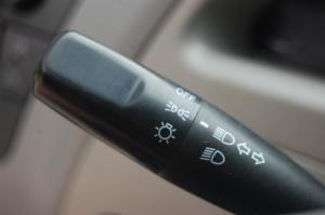 爱迪尔Ⅱ仪表盘背光显示图片