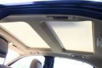 进口奔驰E级 E300  优雅型