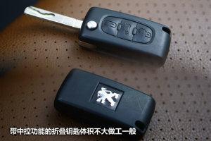 标致407 Coupe(进口)407coupe图片