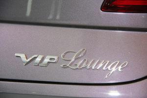 VIP-Lounge(概念车)广汽VIP-Lounge图片