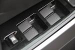 进口马自达CX-7 马自达CX-7豪华型2010款2.5升内饰