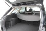 进口马自达CX-7 空间