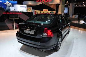 S40(进口)S40图片
