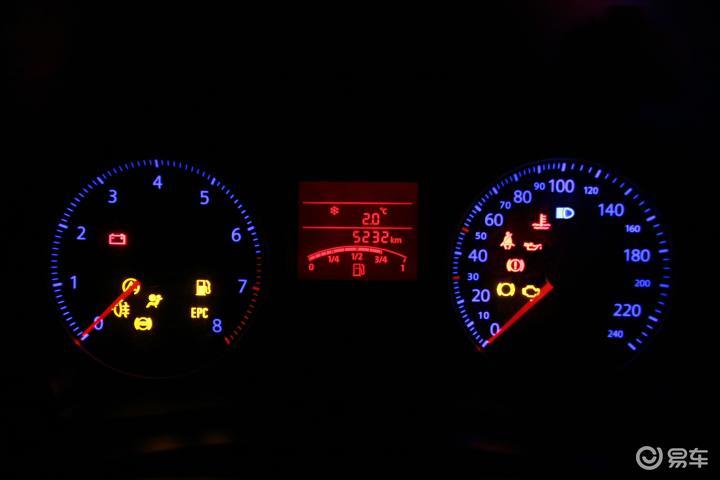 大众cd机背光灯接线图