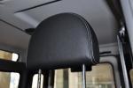 路虎卫士驾驶员头枕图片