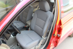 长安CX30两厢驾驶员座椅图片