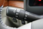 凯美瑞Hybrid大灯远近光调节柄图片
