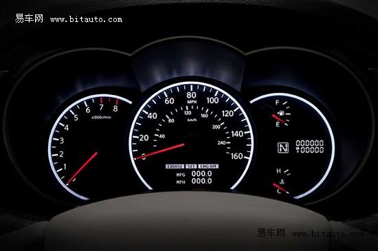 尼桑贵士7座商务车 尼桑贵士北京价格高清图片