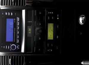 奥轩G32011款奥轩官方图图片