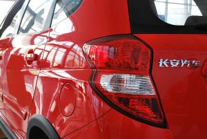 【长安CX20图片-长安CX20汽车图片长安CX20汽车图片大全】-易车网高清图片
