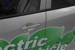 丘比特EV丘比特EV图片
