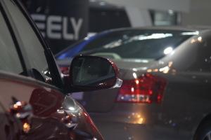 EC7-RV Hybrid图片