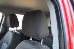 斯帕可驾驶员头枕图片