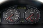 长安沃尔沃S40仪表 图片