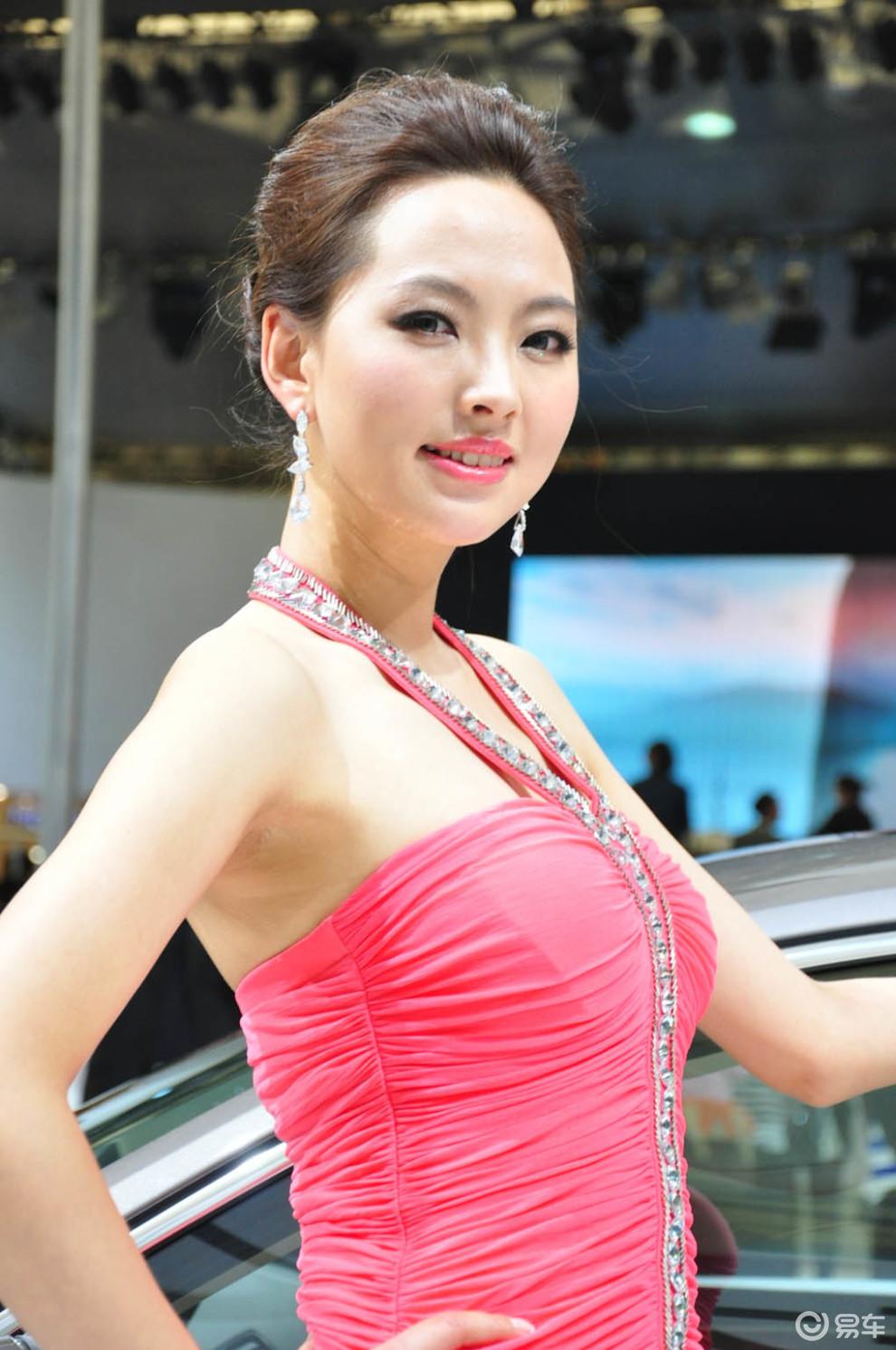 上海大众3号车模 - zcyyglzx - zcyyglzx的博客