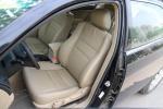 比亚迪F6驾驶员座椅图片
