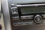 比亚迪G3R1.5L 手动尚雅型图片