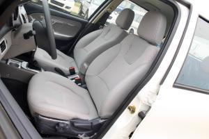 众泰Z200HB驾驶员座椅图片