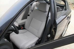 骏捷FRV驾驶员座椅图片