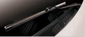 哈弗H52012款哈弗H5欧风版图片
