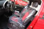 奇瑞QQ电动车驾驶员座椅图片