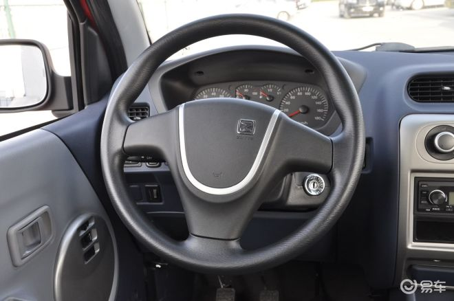 众泰20082008方向盘