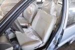 夏利A+驾驶员座椅图片