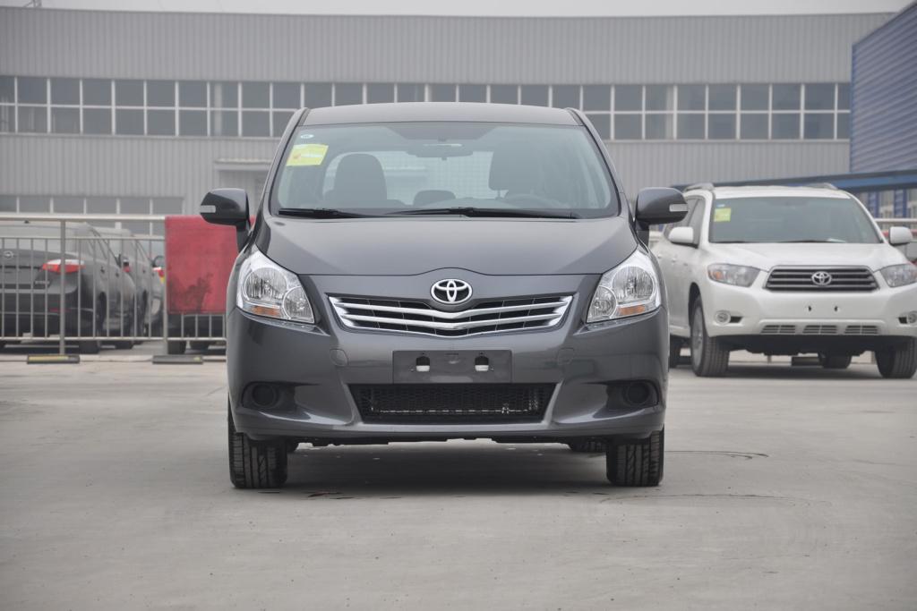 【逸致-外观图片逸致外观-钨金灰】-中国青年网汽车 一个可