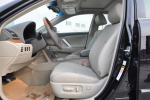 凯美瑞Hybrid凯美瑞Hybrid-紫钻黑图片