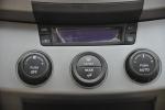 骑士 中控台空调控制键