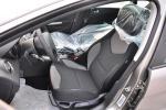 标致308 SW(进口)驾驶员座椅图片
