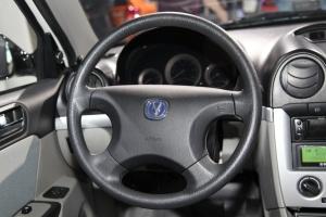 E30电动车E30电动车图片