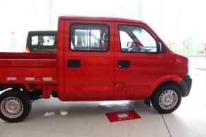 东风小康V22正侧(车头向右)图片