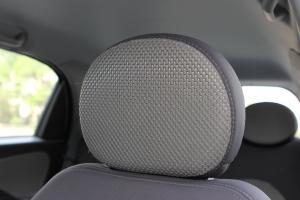 奇瑞X1驾驶员头枕图片