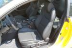 劳恩斯coupe(进口)驾驶员座椅图片