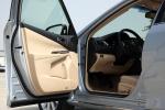 外观图-驾驶车门打开