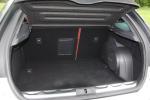 DS 5(进口)行李箱空间图片