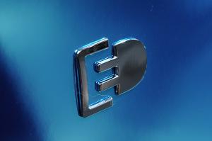 B级燃料电池车B级电动图片